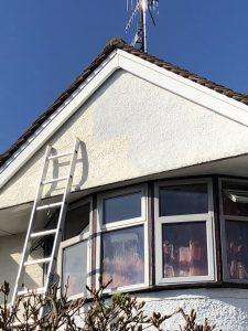 Worcester-UK-exterior-decorating