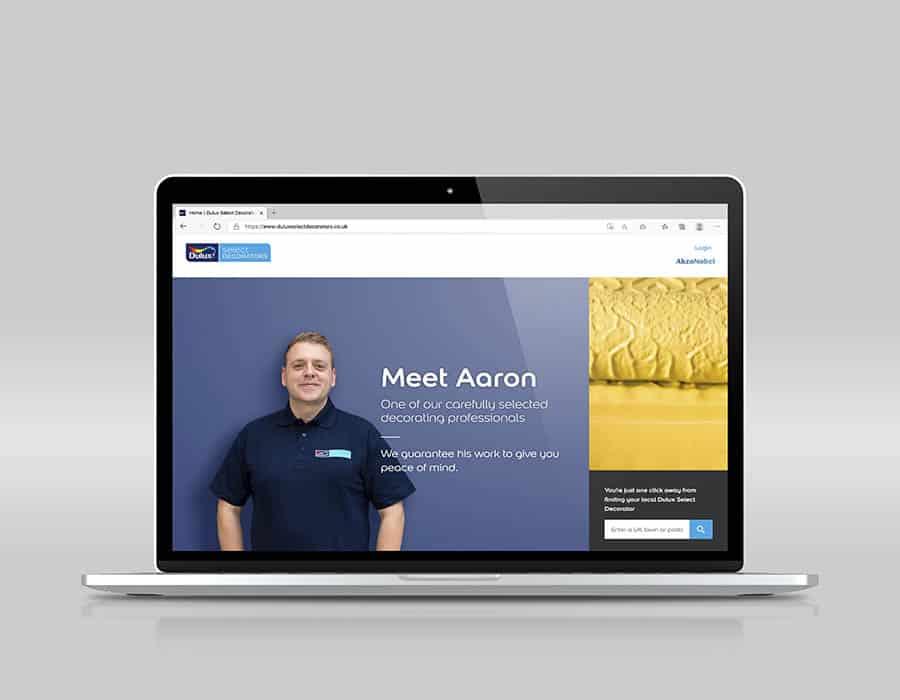dulux-select-decorators-website-updated