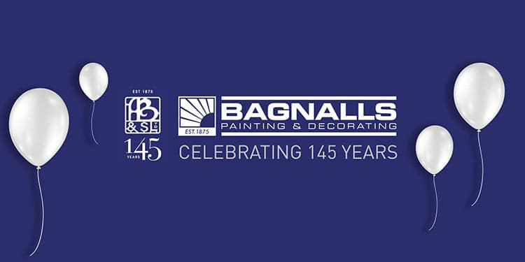bagnalls-celebrates-landmark-year