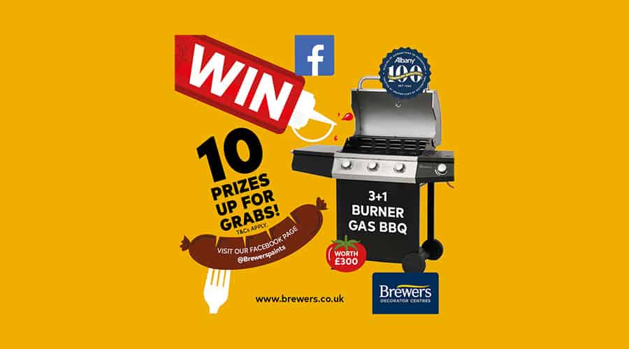 albany-celebrate-with-bbq-giveaway