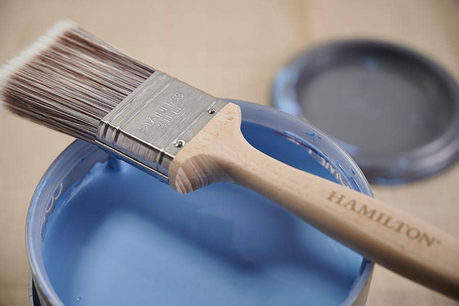 match-the-brush-to-the-paint