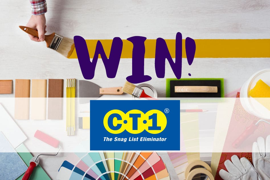 win-a-peel-tec-hamper-from-ct1-with-p&d-news
