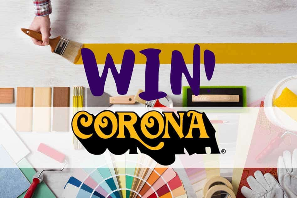 win-1-of-5-corona-brush-packs-with-p&d-news!
