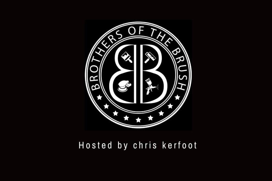 brothers-of-the-brush-–-latest-'bobcast'