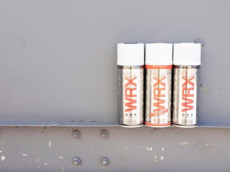 univar-adds-some-colour-with-wrx-paints