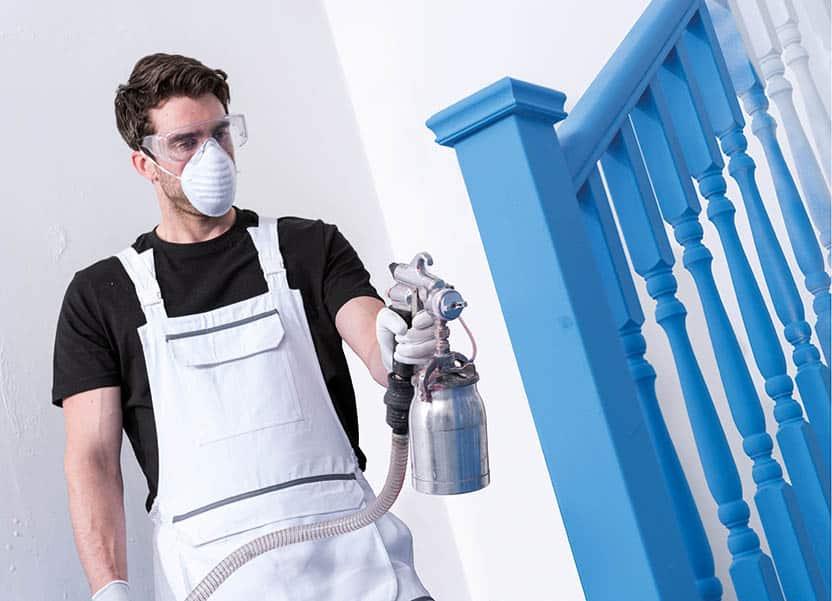 dulux-decorator-centre-highlights-spray-offer