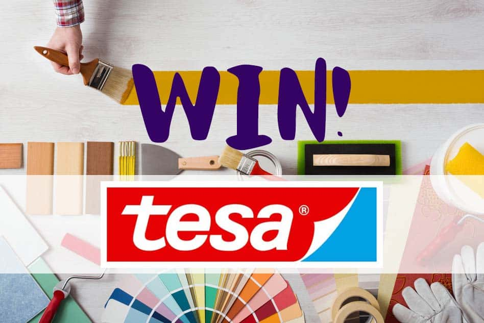 win-1-of-3-tesa-tape-bundles-with-p&d-news!