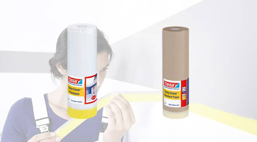 two-new-tesa-paint-spraying-products-through-brewers