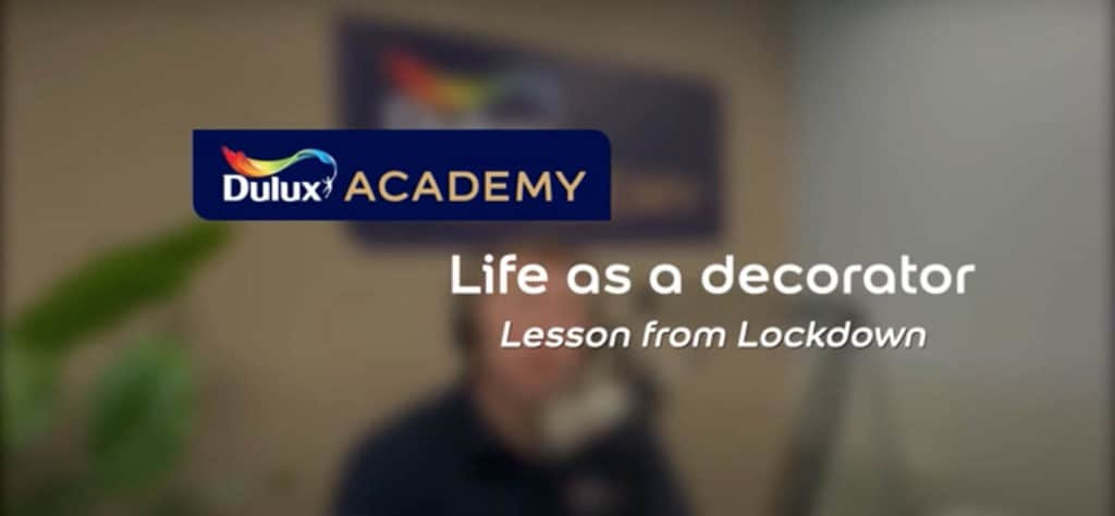 dulux-academy-podcast-lunched
