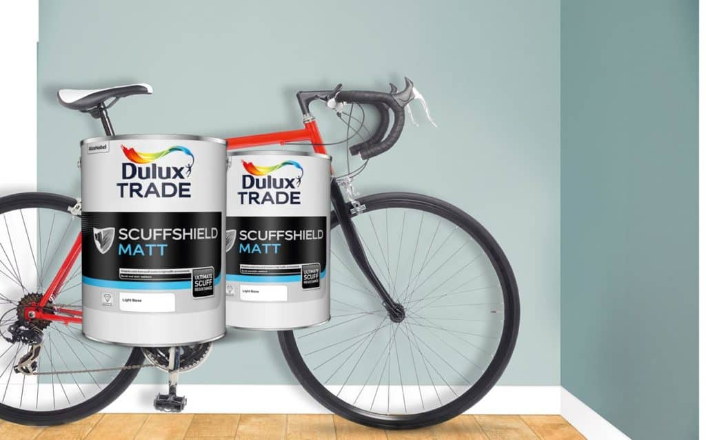 dulux-launches-scuffshield