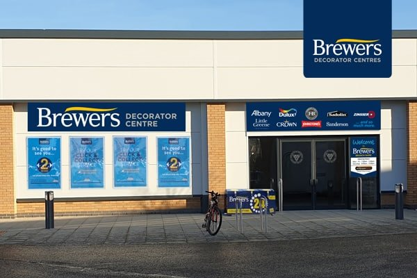 business-as-usual-for-all-177-brewers-decorator-centres