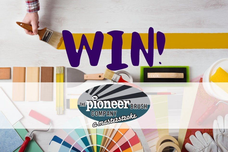 win-a-hamper-of-pioneer-and-provinci-products-with-p&d-news!
