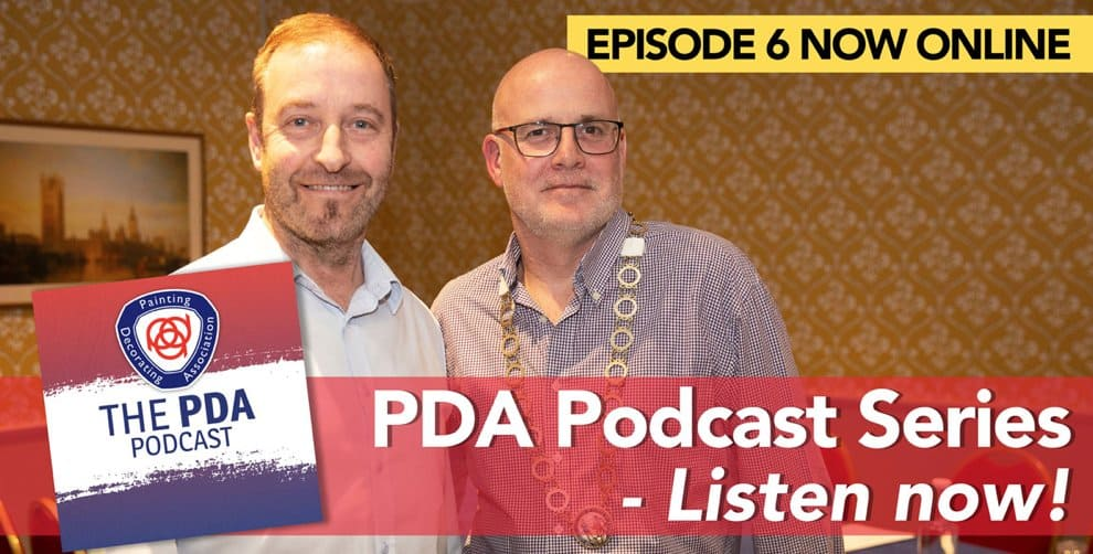 episode-6-–-latest-pda-podcast