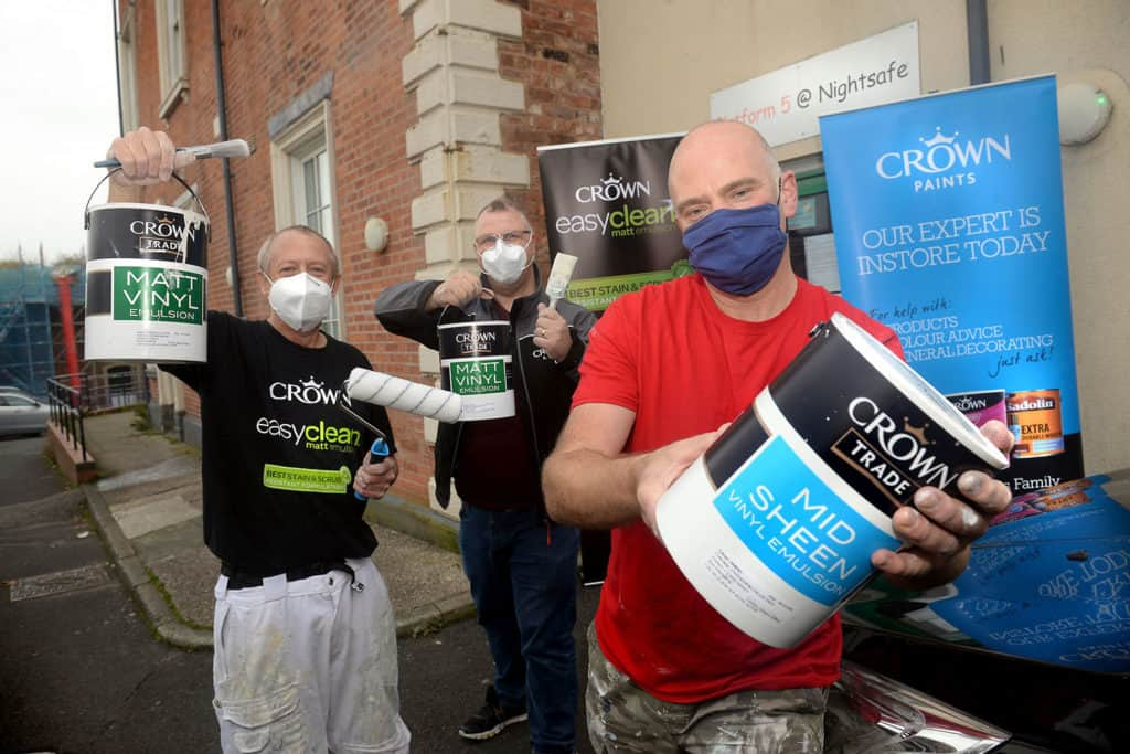 crown-lends-a-hand-to-support-local-charity