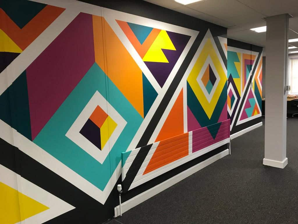 award-winning-artists-bring-walls-to-life-at-shurtape-hq
