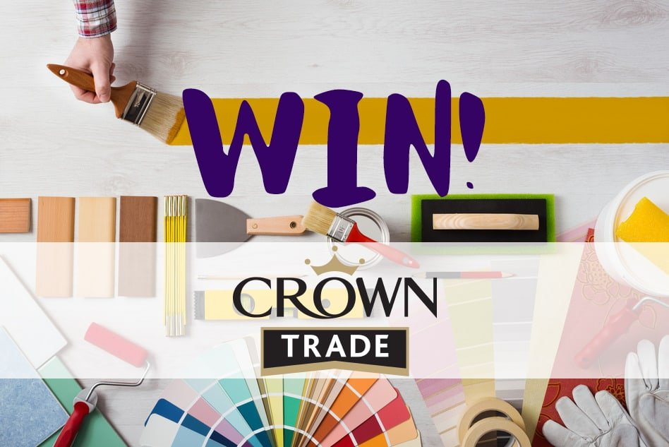 win-1-of-10-crown-trade-clean-extreme-10l-bundles-with-p&d-news!