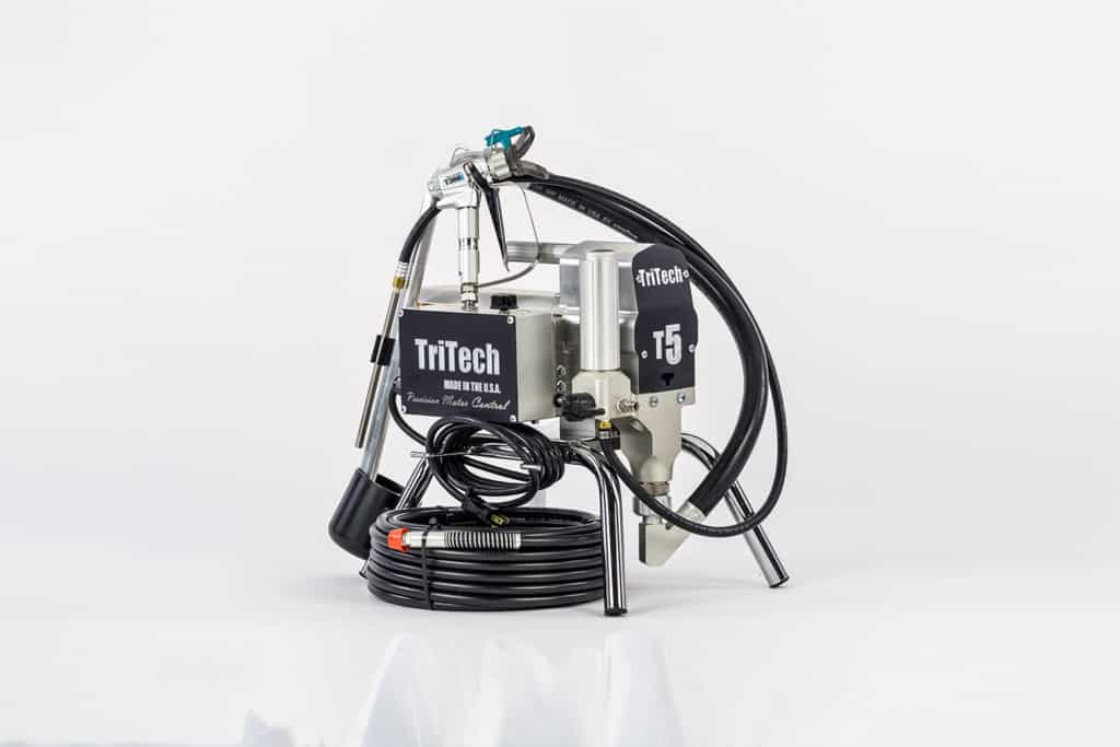 tritech-sprayer-up-for-grabs-in-tikkurila-competition