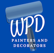 WPD – Painters & Decorators in Worcester