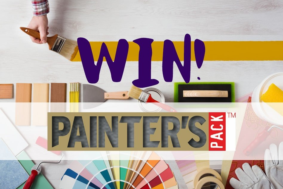 win-1-of-6-painters-pack-brushes-bundles-with-p&d-news!